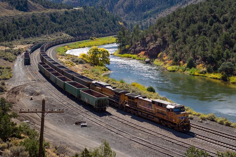 train+river-9377