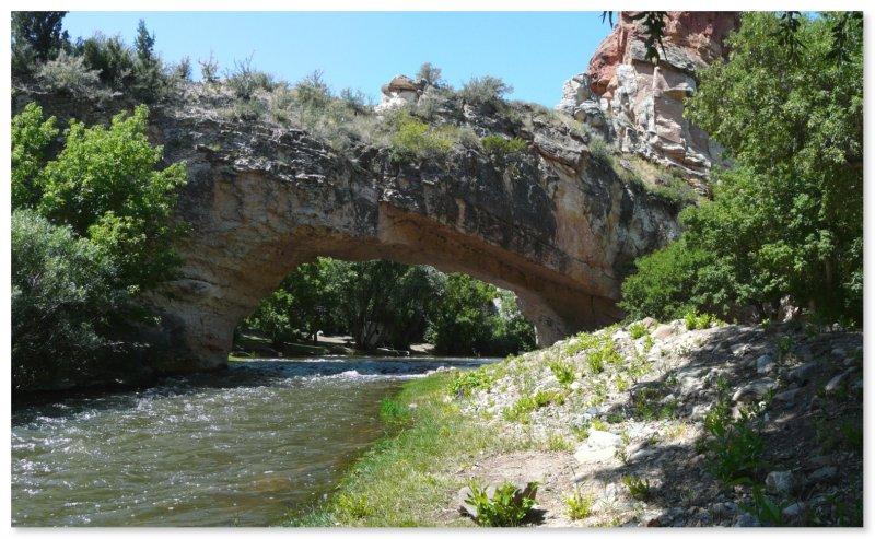 Natural Bridge (101347235)