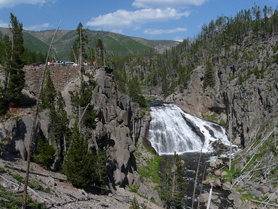 Lower Falls of the Yellowstone (101247108)