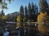 Eagle River, Avon, Colorado.