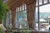Broadmoor Hotel, Colorado Springs