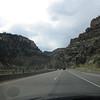 Heading to Glenwood Springs to start my elk scouting adventure.