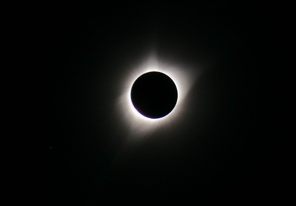 Colorado and Wyoming August 2017
