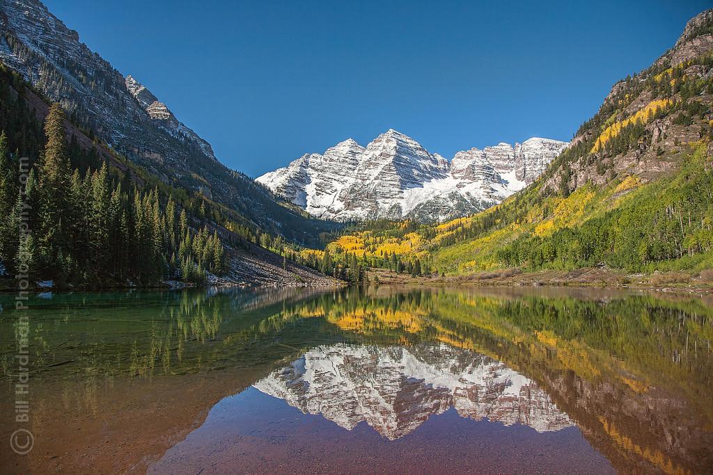IMAGE: http://www.billhardmanphotography.com/Travel/Colorado/Aspen/i-Fcjrg9f/0/XL/LR-6870-XL.jpg