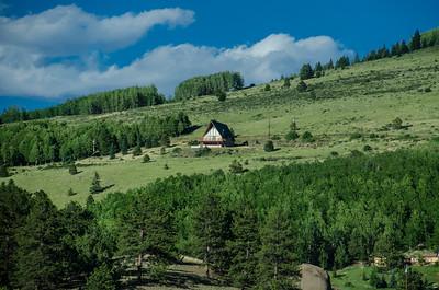 Colorado-1552
