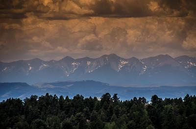 Colorado (07-2014)-2663