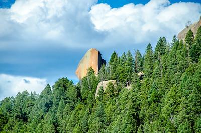 Colorado-1540