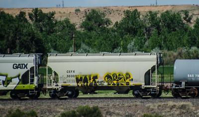 Colorado-1507