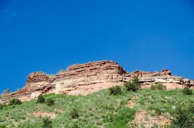 Colorado-1533