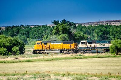 Colorado-1515