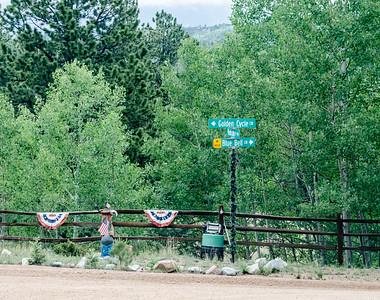 Colorado (07-2014)-2128