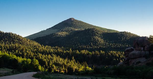 Colorado-1559