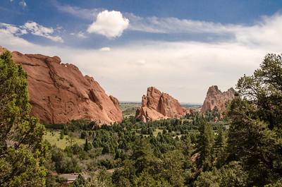 Colorado 2016 - BJ2_1750