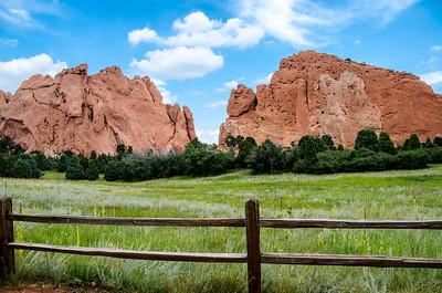Colorado 2016 - BJ2_1785