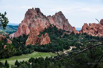 Colorado 2016 - BJ2_1769