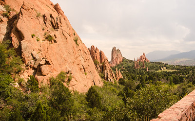 Colorado 2016 - BJ2_1844