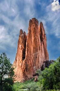 Colorado 2016 - BJ2_1696