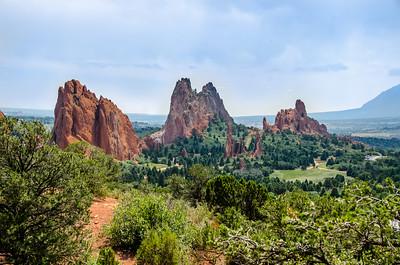 Colorado 2016 - BJ2_1730