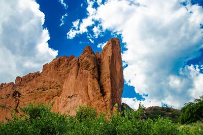 Colorado 2016 - BJ2_1691