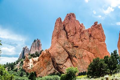 Colorado 2016 - BJ2_1833