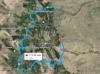 Colorado Tour 2015