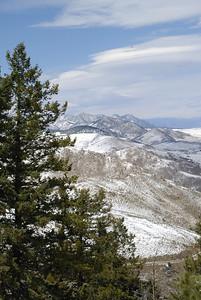 Colorado 040209 047