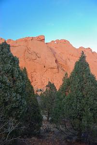 Colorado 040209 118