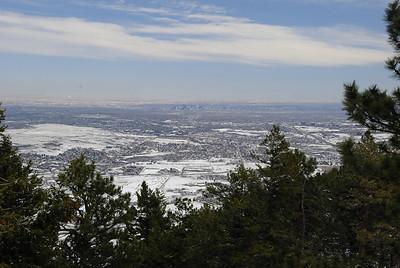 Colorado 040209 044