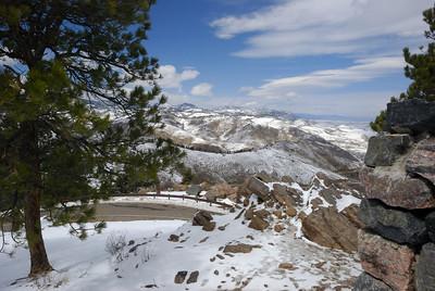 Colorado 040209 054