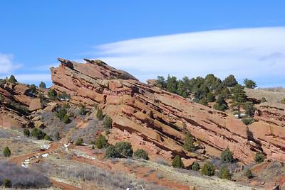 Colorado 040209 094