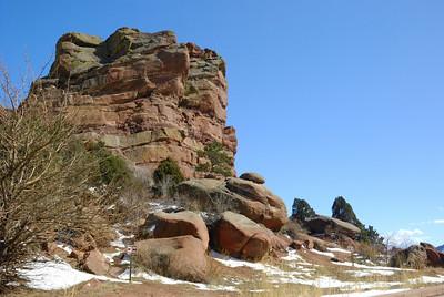 Colorado 040209 089