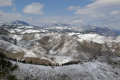 Colorado 040209 055