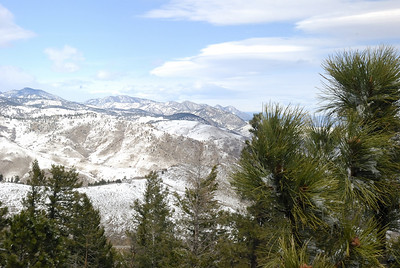 Colorado 040209 045