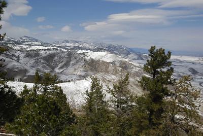 Colorado 040209 050