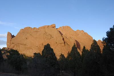 Colorado 040209 111