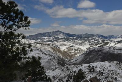 Colorado 040209 053