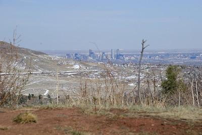 Colorado 040209 096