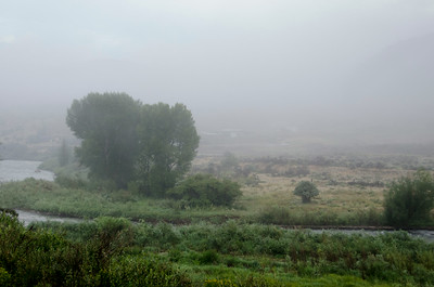 20140727_Colorado_mist at wolcott 2_0785
