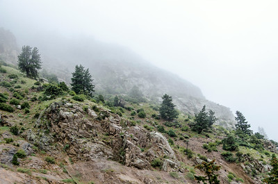 20140730_Near Dillon Lake_0674