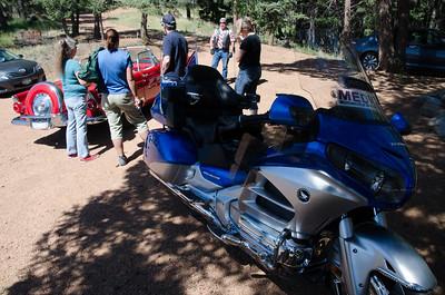 Colorado (07-2014)-2499