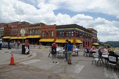 Colorado (07-2014)-2621