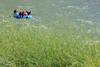 DJRI_copyright_2012-09-20@12-14-04