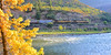 DJRI_copyright_2012-09-20@18-55-10
