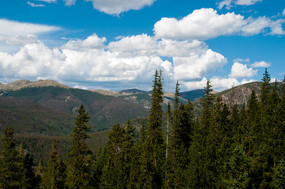 20100718_Colorado_Vacation_2010_0118