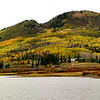 Steamboat Lake SP