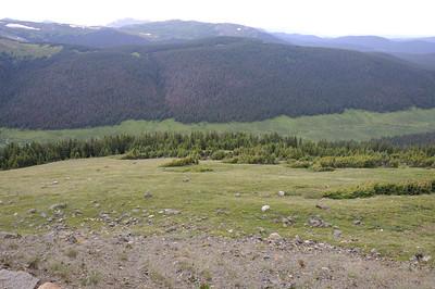 Colorado07212010_ 023