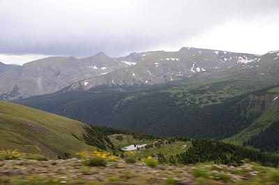 Colorado07212010_ 034