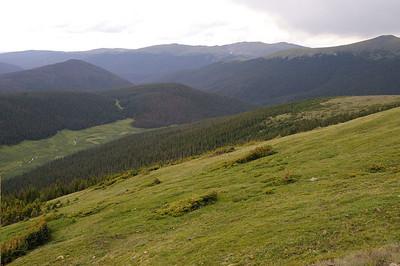Colorado07212010_ 021