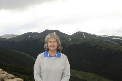 Colorado07212010_ 027
