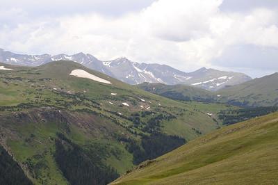 Colorado07212010_ 045
